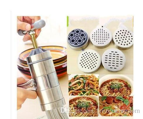 kitchen tools store natural cleaner manual noodle machine dhgate recommend supplier you can mix items in our we have the most competitive price and b 10 best gadgets 50 from