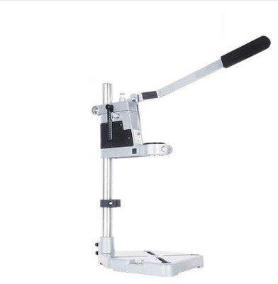 Drill Press Frame