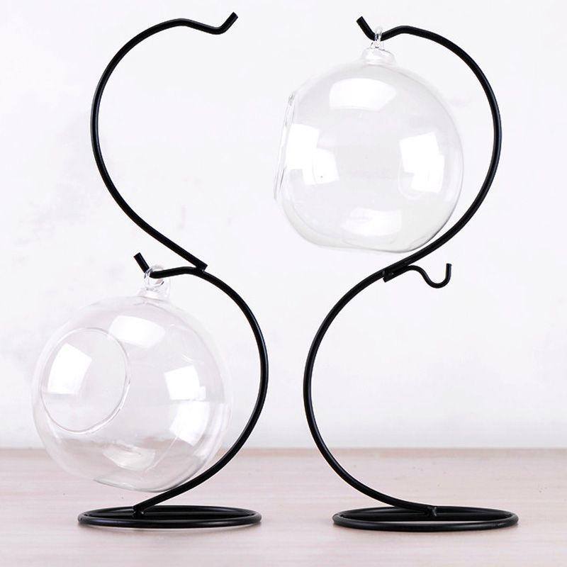Diy Tee Ball Stand