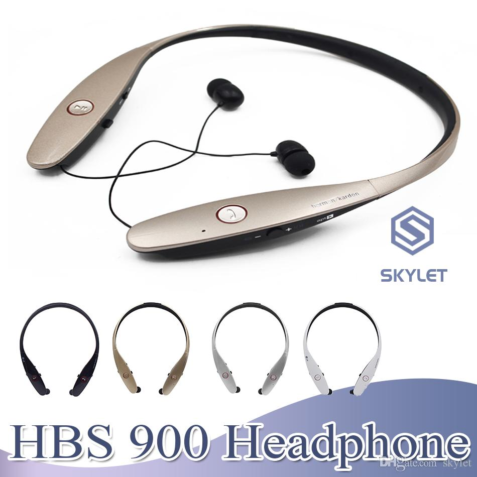 medium resolution of bluethooth headphone hbs900 wireless sport earphone headset bluetooth 4 0 in ear stereo earbuds for apple iphone xiaomi lg huawei with box headphones for