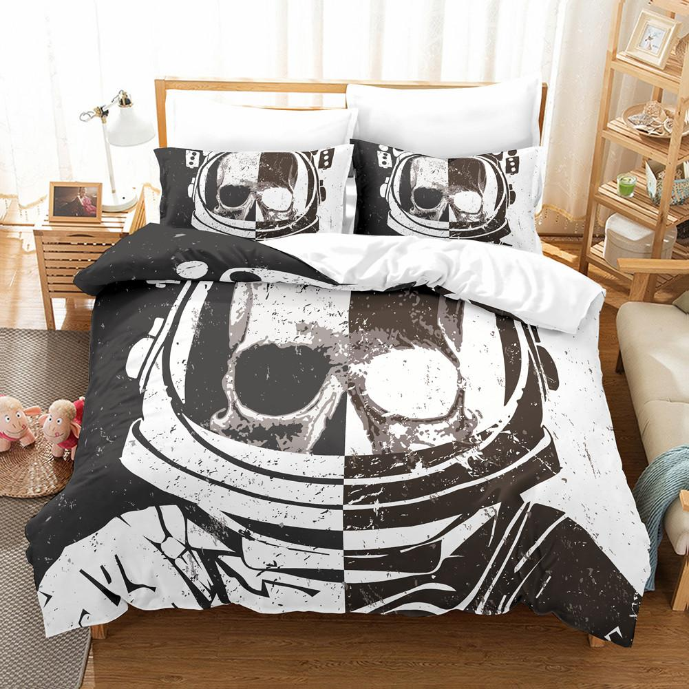 King And Queen Bettwäsche Uk Concept King Size Ghostbed Florrie Club
