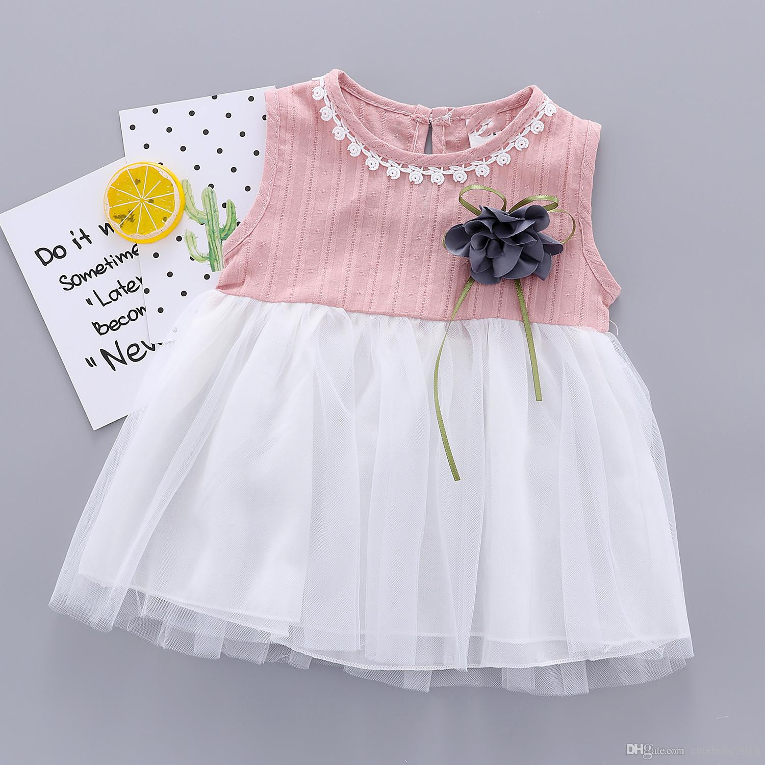 b1c6f79a2bc09 Summer Collection For Baby Girl