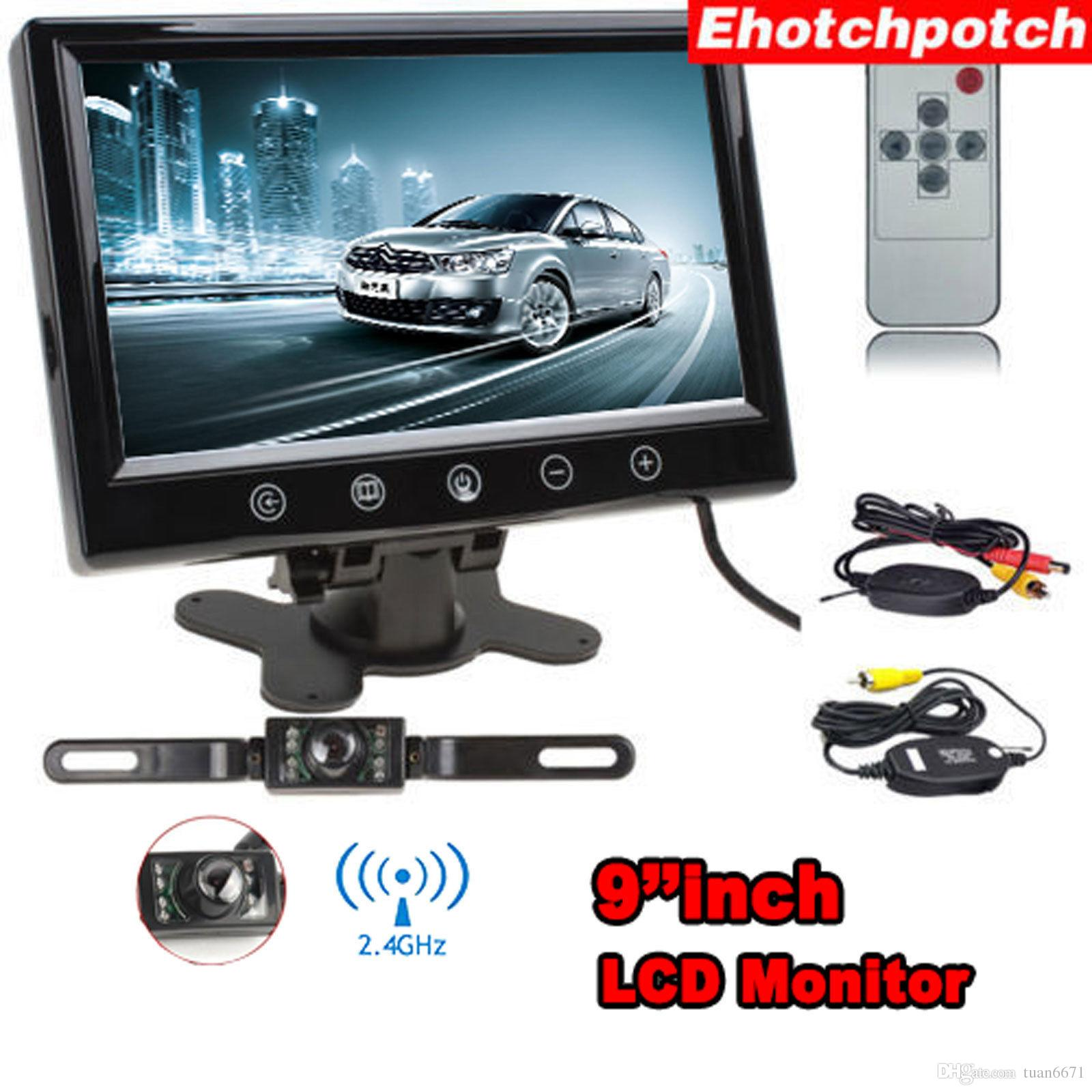 hight resolution of  in the box 1x 7 inch tft lcd mirror monitor 1x power cable 1x car backup camera 1x wireless transmitter 1x wireless receiver 1x installing diagram