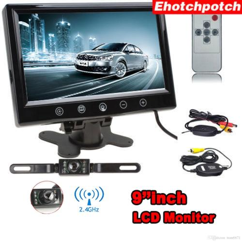 small resolution of  in the box 1x 7 inch tft lcd mirror monitor 1x power cable 1x car backup camera 1x wireless transmitter 1x wireless receiver 1x installing diagram