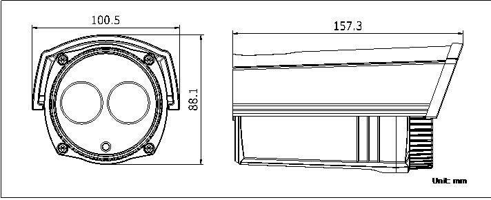 Wired Surveillance Camera Wiring, Wired, Free Engine Image