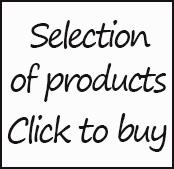 STOCK In Los Angeles USA FAST SHIPPING ! ! 2ml Non Stick