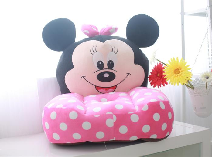 sofa chair for baby girl carlton leather 2019 newborn cute mini children cartoon soft comfortable kids gift home decoration furniture from beibei111 45 28 dhgate com