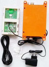 Best Quality Digital Shower Mixer Valve & Thermostatic ...