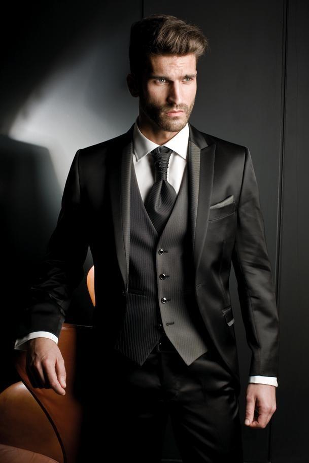 custom made groom tuxedos