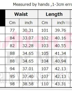 Please compare your own jeans with our size chart also mens skinny men runway distressed slim elastic rh dhgate