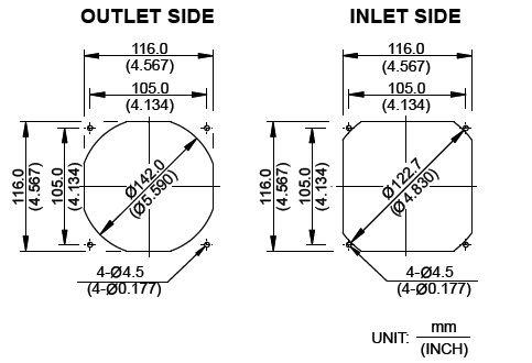 Cpu Fan Plug Fan Control Wiring Diagram ~ Odicis