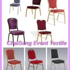 Light Pink Spandex Chair Covers Wedding Cover Hire Perthshire Fuchsia Lycra Flat Front