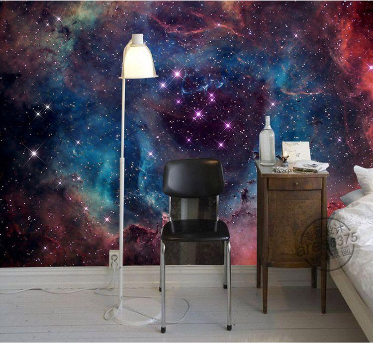 Niagara Falls At Night Wallpaper Hd Gorgeous Galaxy Wallpaper Nebula Photo Wallpaper Custom 3d
