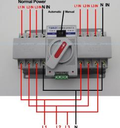 3 phase manual changeover switch wiring diagram somurich com [ 800 x 1065 Pixel ]