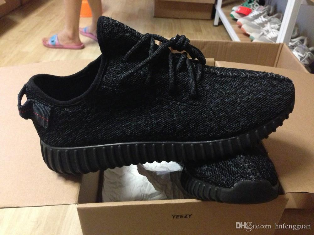 New Yeezy Shoes For Sale Cladem