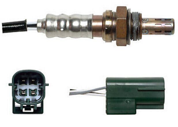 2003 Nissan Altima Oxygen Sensor