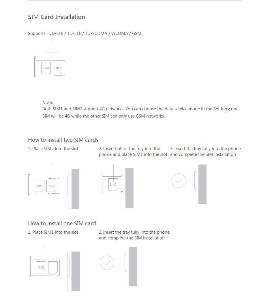 Best Gold MEIZU MX5 20.7MP Camera 5.5 Inch 1920*1080 FHD