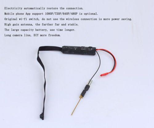 small resolution of  pinhole board camera wiring diagram best k latest wireless wifi spy on glass pinhole camera