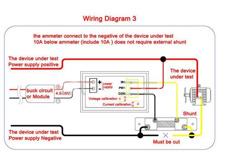 nitrous water temp gauge wiring diagram sears garage door vdo temperature diagrams diesel tachometer ~ odicis