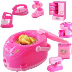 Child Kitchen Set Island Christmas Gifts 2014 Baby Kid Children Toys Hurfeng Product Details