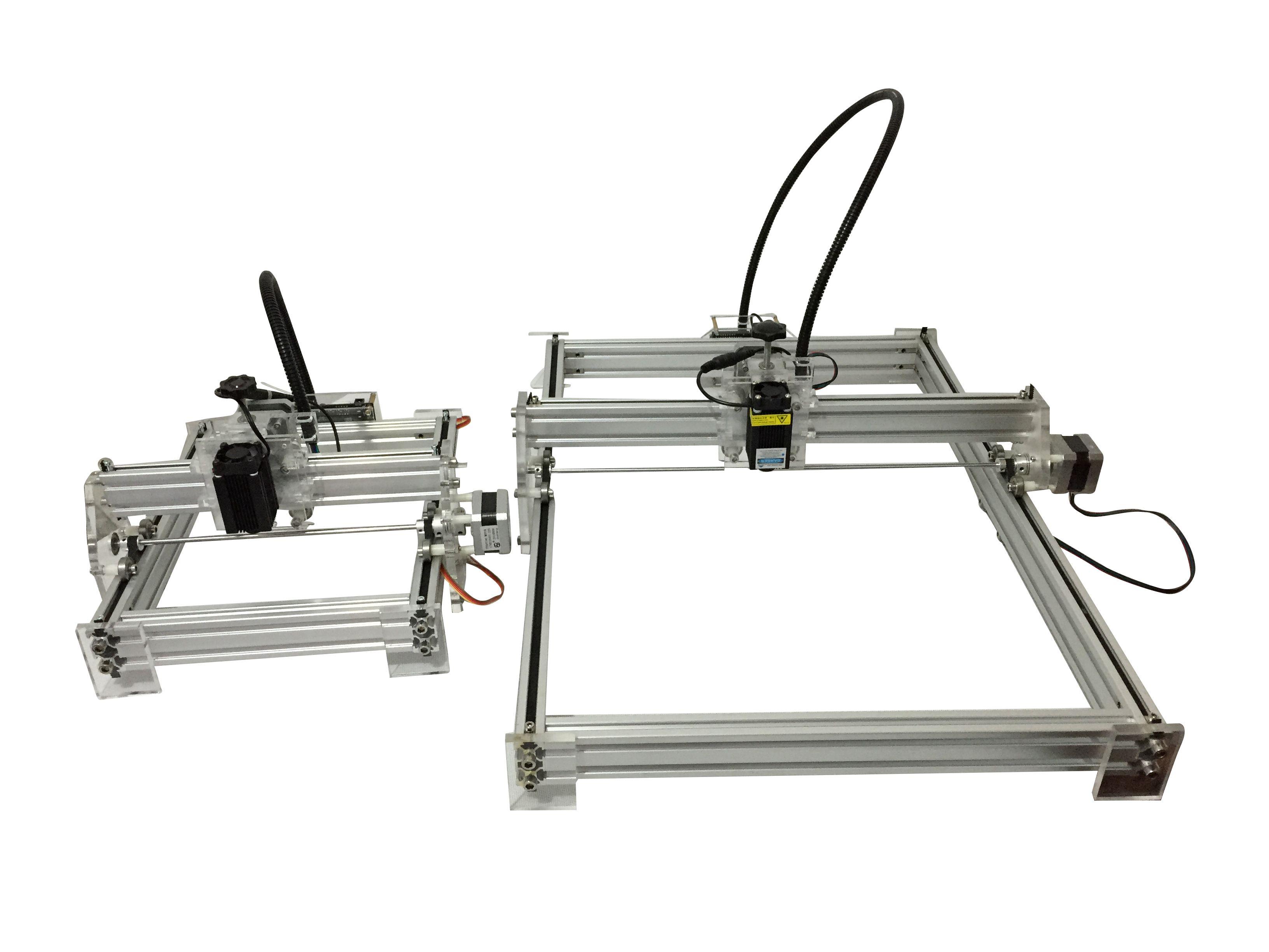 Online Cheap Mwa Laser Toy Grade Diy Desktop Micro