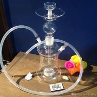 Cool Hookahs   www.pixshark.com - Images Galleries With A ...