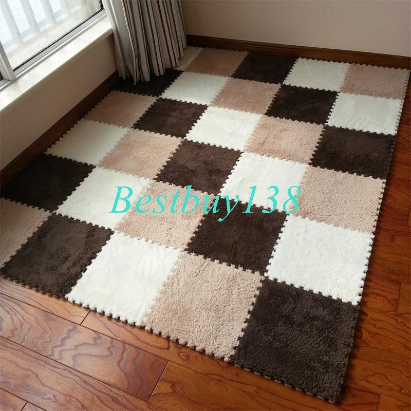 living room floor mats grey and yellow curtains warm mat cover carpets rug soft area features wrinkle resistant anti slip comfortable