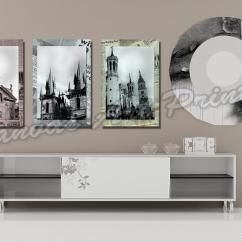 Framed Artwork For Living Room Wall Picture Frames 2019 Cheap Large Art Home Decor Paintings 3 Panel Canvas Giclee Printing From Oil Painting Modern Decoration Artservice