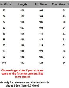 Asian size it is usually smaller than the europe us we suggest you to choose bigger usual please check chart also new brand plus hot sales military mens cargo pants rh dhgate