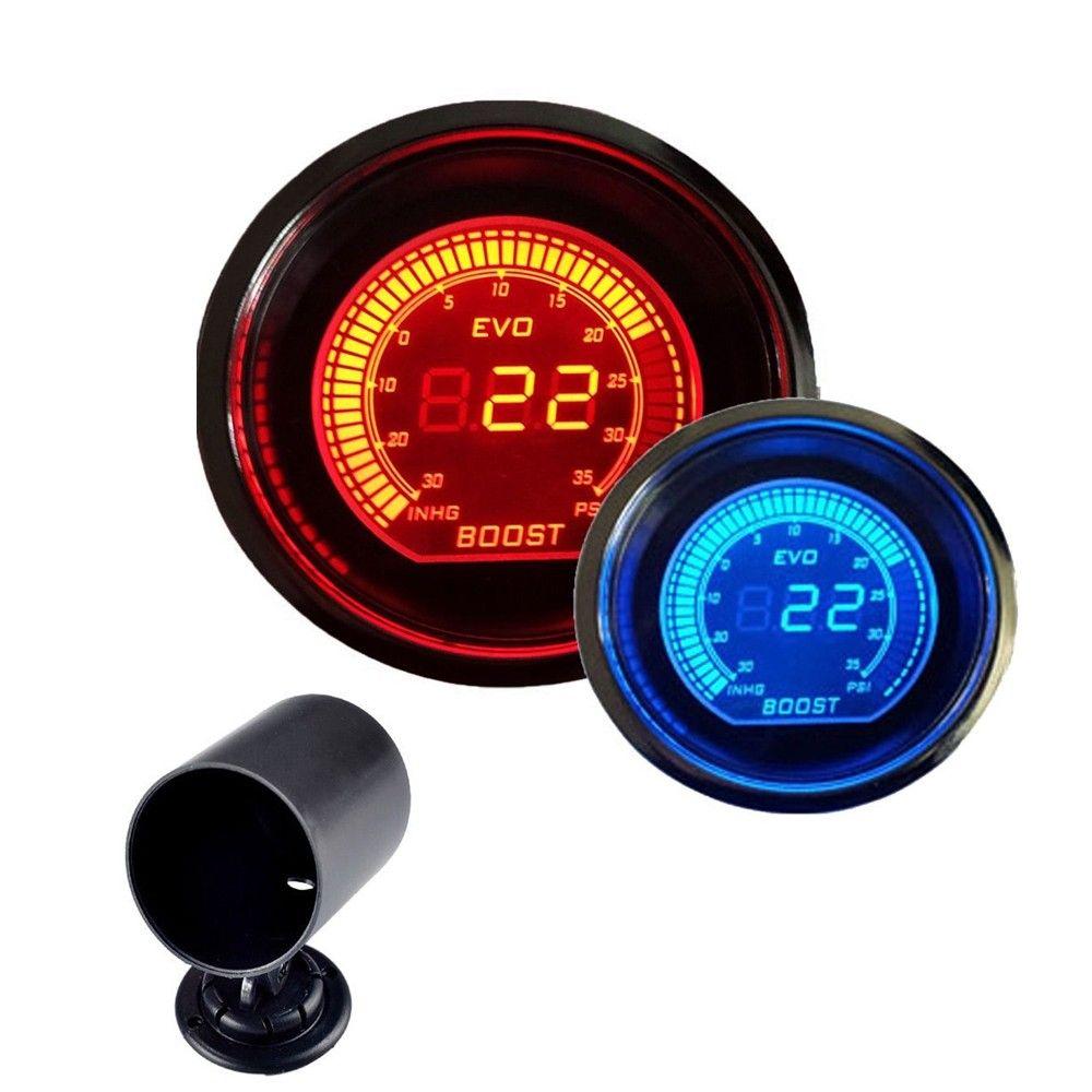 hight resolution of wrg 6981 pro racing gauge wiring diagram parts hot 2 inch 52mm oil pressure gauge
