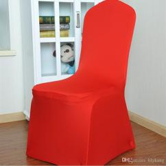 Hotel Chairs For Sale Desk Chair Pad Wood Floors Wedding Covers Sofa Universal Spandex Covers1 High Quality And Low Price 2 Sizes 1 3 Avaliable Colors Choose Oem Is Welcomed 5 Payment Term Paypal Or Tt 6