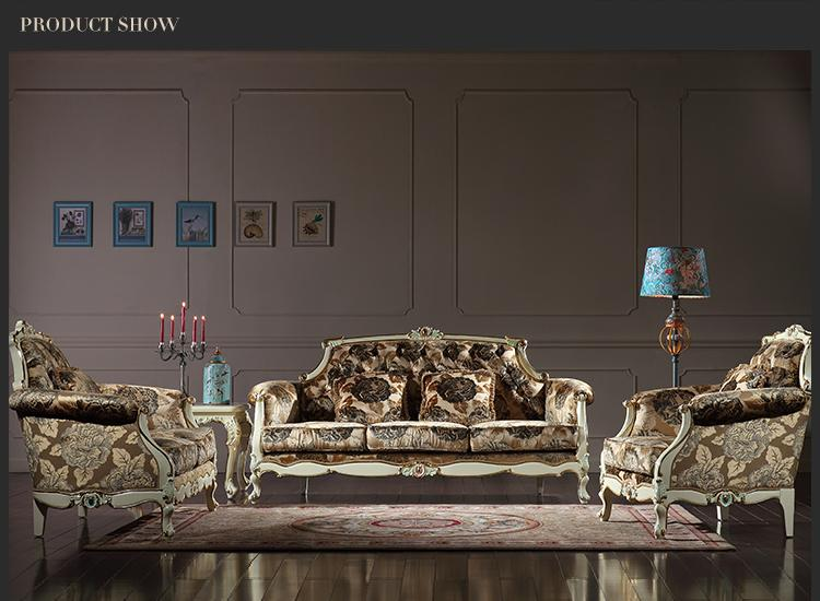 wood frame living room furniture ceiling lights for rooms 2019 french royalty classic european sofa set rococo style solid from fpfurniturecn 1084 43 dhgate com
