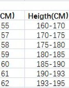 Size chart also pogba away soccer jerseys mata alexis men   short sleeve rh dhgate