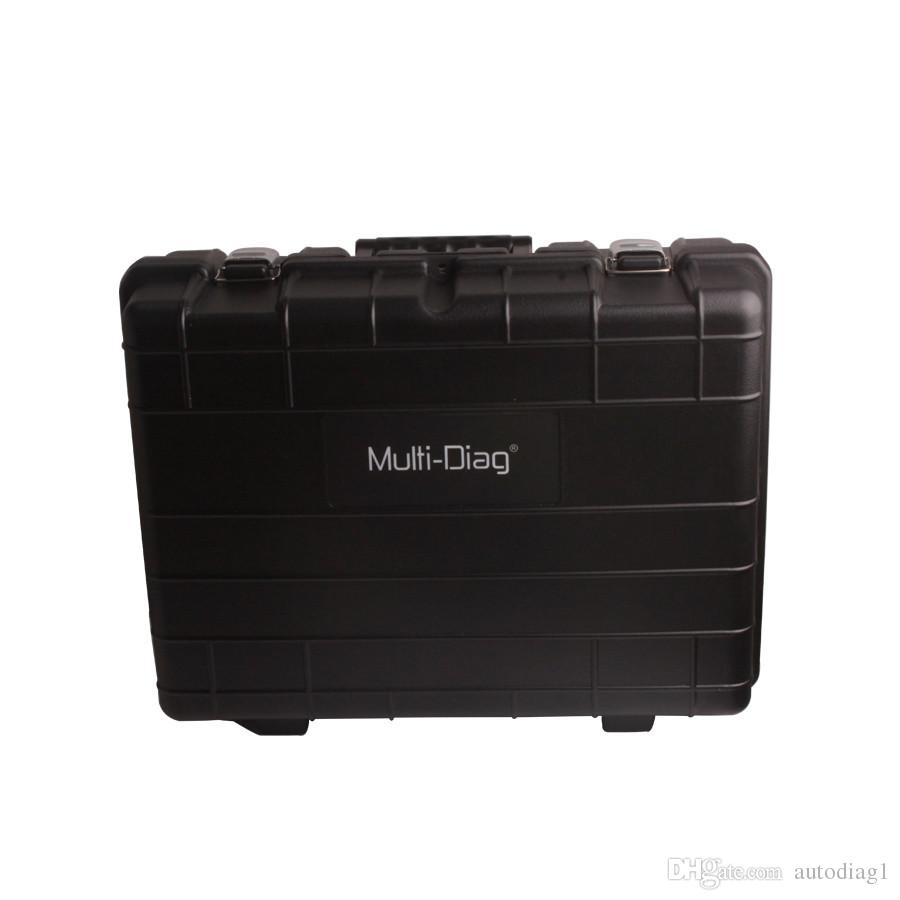 hight resolution of was multi diag truck diagnostic tool bluetooth multi