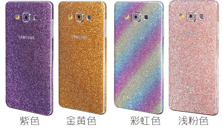 Note Galaxy Samsung 8 Plus Colors