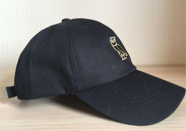 de97ff0deab 20+ The Weeknd Baseball Hats Pictures and Ideas on Meta Networks