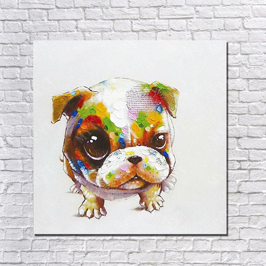cheap art paintings lovely