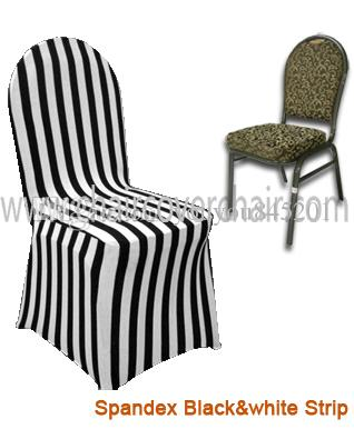 folding chair covers black v rocker se gaming a spandex stretch universal dining cover white stripe print to buy slipcovers for chairs from