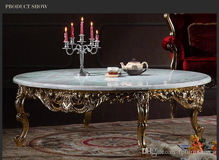 living room round table small modern 2019 antique reproduction furniture french classic coffee with marble top italian big from fpfurniturecn 3142 32 dhgate
