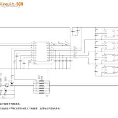 4s Bms Wiring Diagram Sony Cdx Gt300mp 2019 25a Peak Instant Discharge 50a Pcb Pcm Protection Please