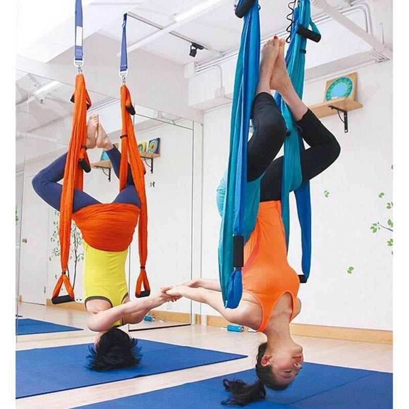 multifunction anti gravity yoga