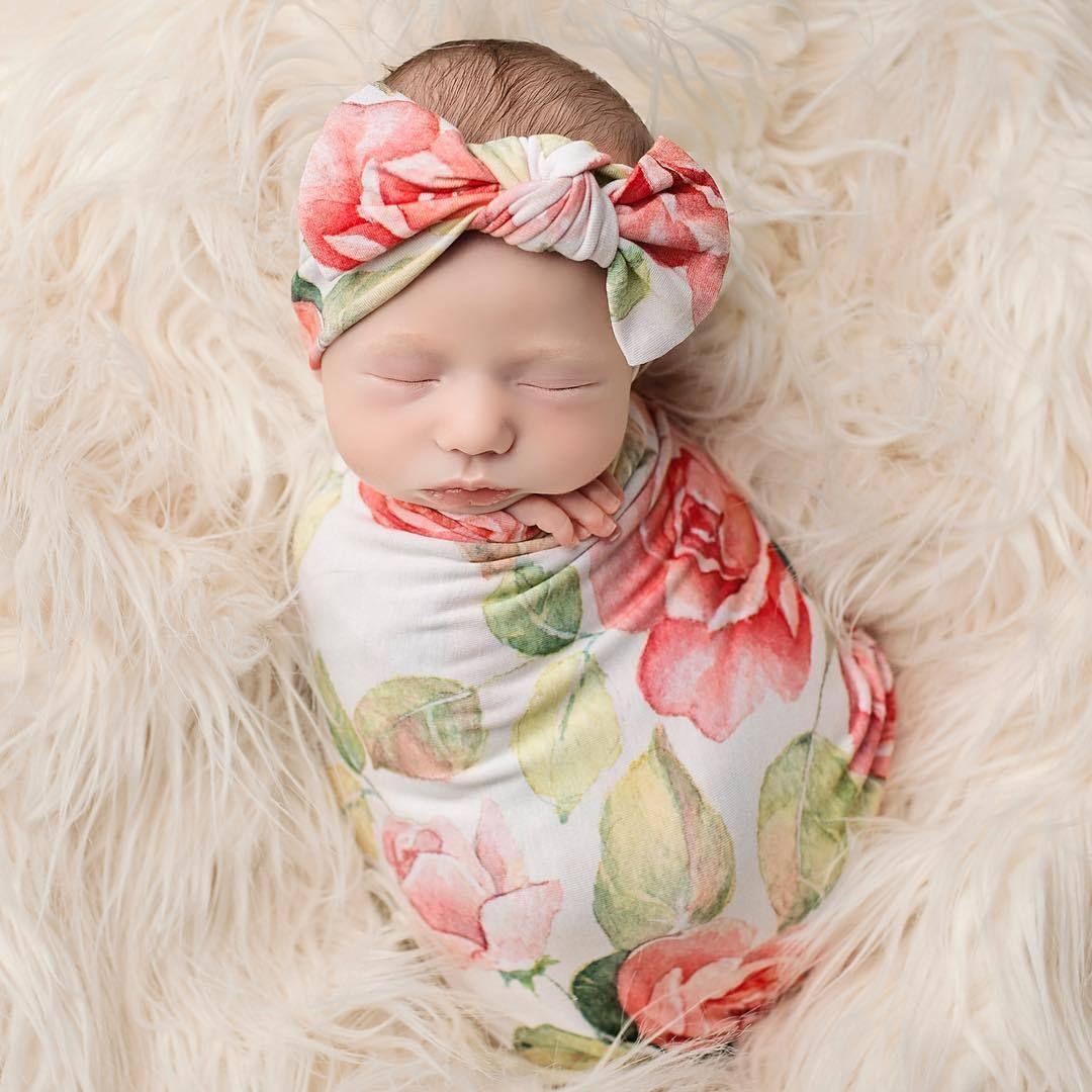 2018 cute newborn baby