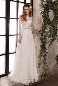 Image result for jenny packham wedding dresses