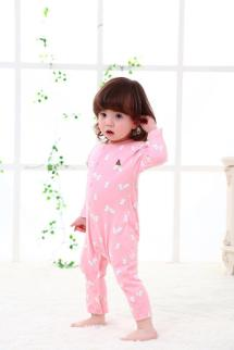 Feet Pajamas for Kids Covers