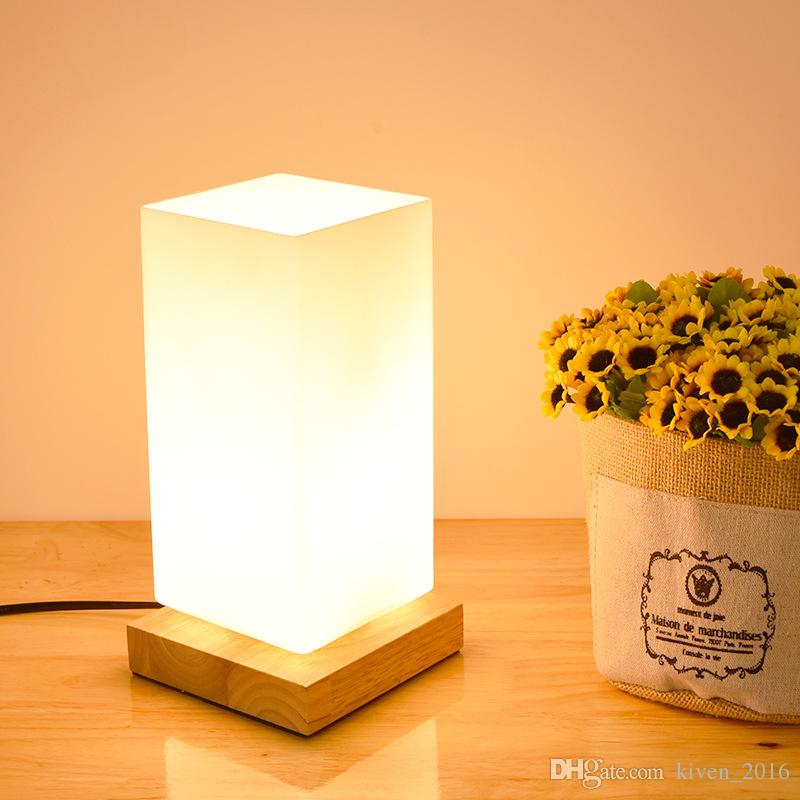 Table Lamp Living Room