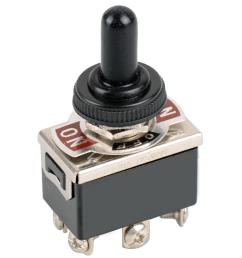 6 pin toggle dpdt on off on switch 15a 250v mini switches specification [ 1001 x 1001 Pixel ]
