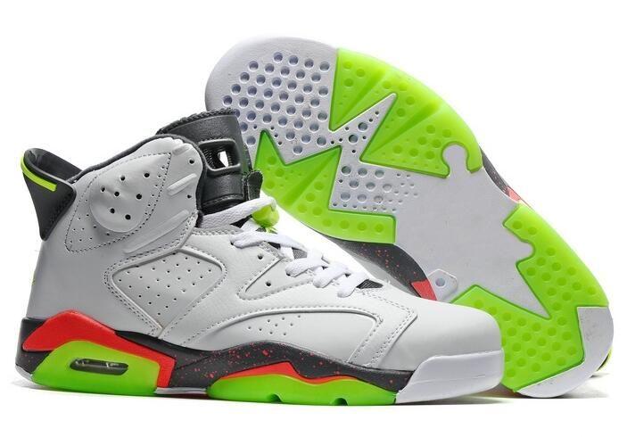 Kd Mens Shoes
