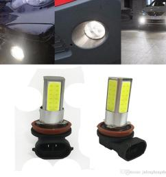 hot led car light bulb r5 1156 ba15s 12smd 1141 12v 10w white 6000k led bulb parking tail backup reverse light universal led lamp [ 1000 x 1000 Pixel ]