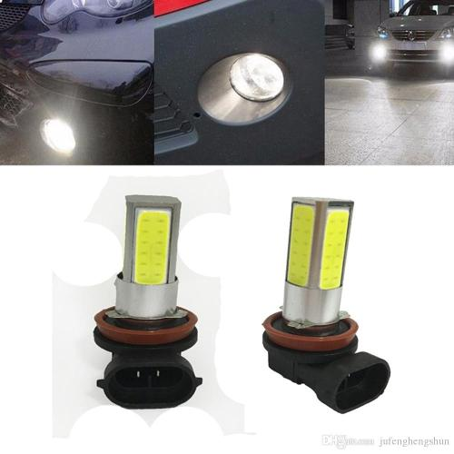 small resolution of hot led car light bulb r5 1156 ba15s 12smd 1141 12v 10w white 6000k led bulb parking tail backup reverse light universal led lamp