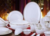 Good Quality Dinnerware Sets & Best Plate Sets Reviewed ...